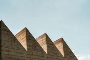 Museo Jumex Blv Cervantes Art& Culture