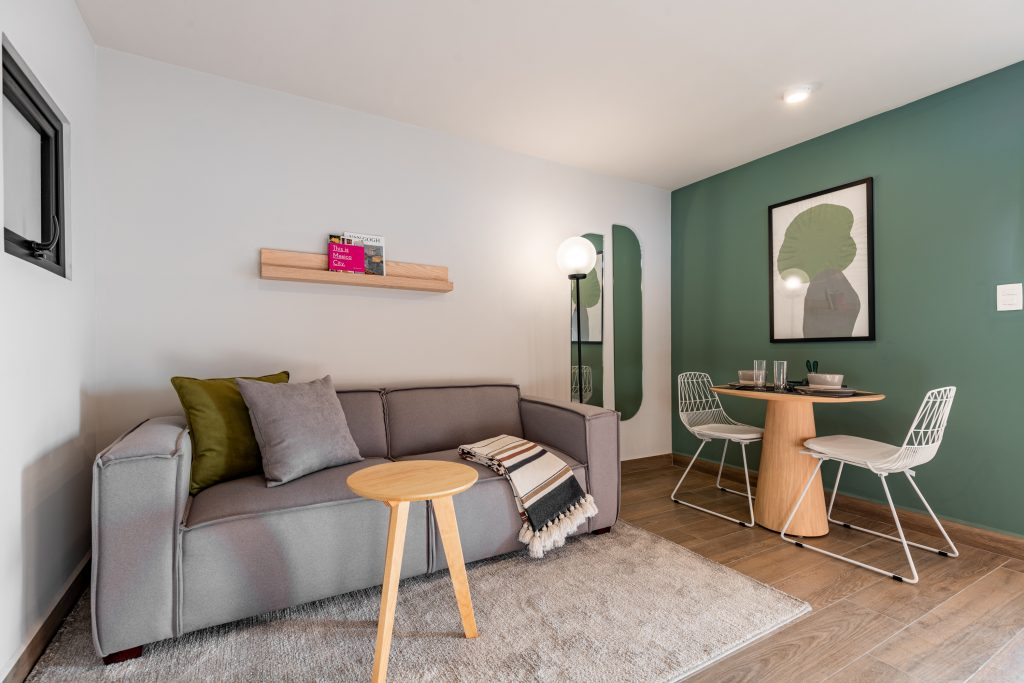 best apartments in roma norte pera private apartment by casai