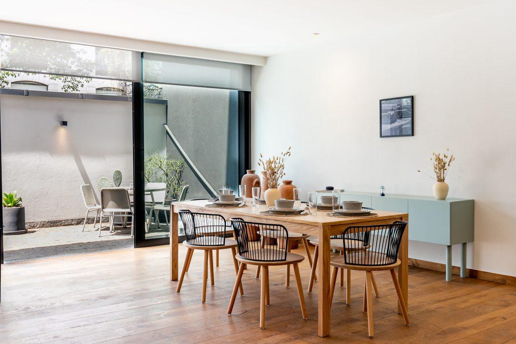 Aristotles 103 spring 2021 interior design trends earth tones