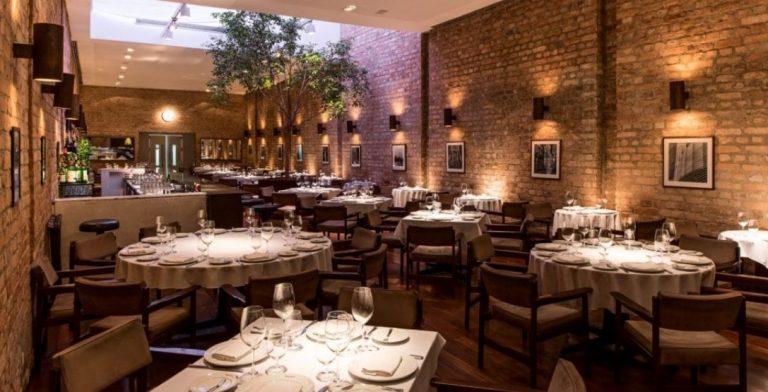 Gero Restaurante