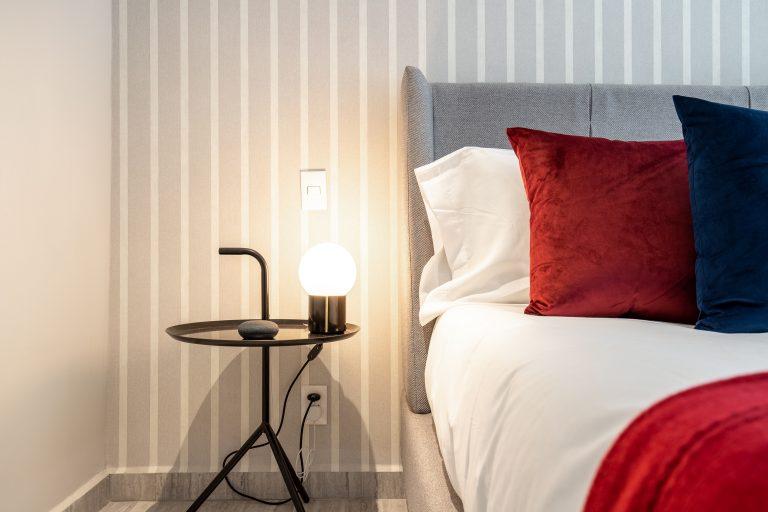 Casai smart home devices