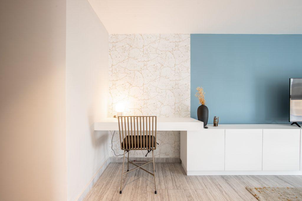 Landa Luxury Suite