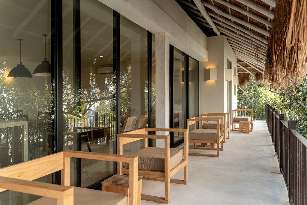 Regina Spa Penthouse Getaways by Casai in Tulum Mexico