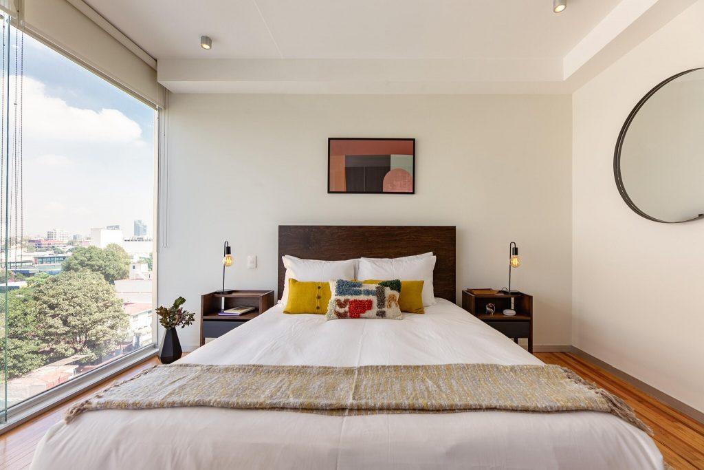 Homes and Villas by Marriott International