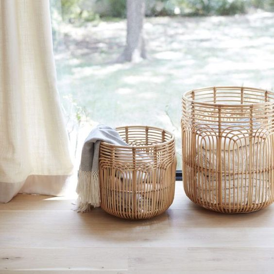 Designers, Balsa collaborated with Casai