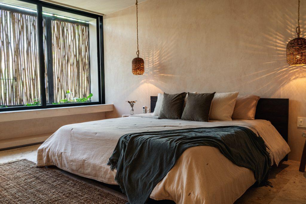 Alexa Luxury Penthouse, Tulum