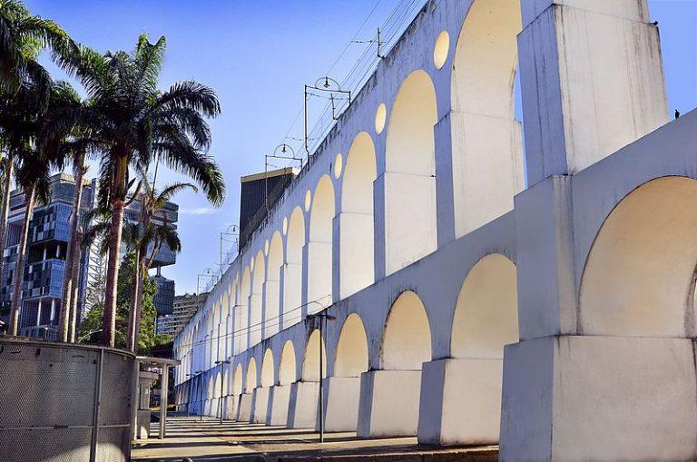 Lapa_Rio de Janeiro