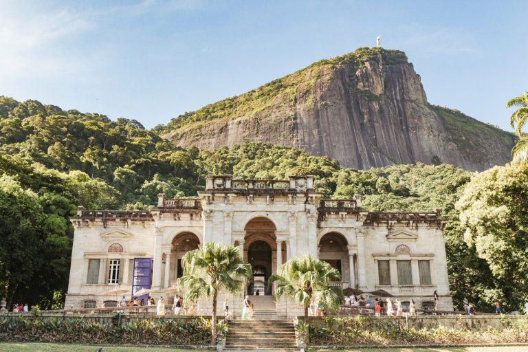 Plage Café_Parque Lage_Guide_Rio de Janeiro_02