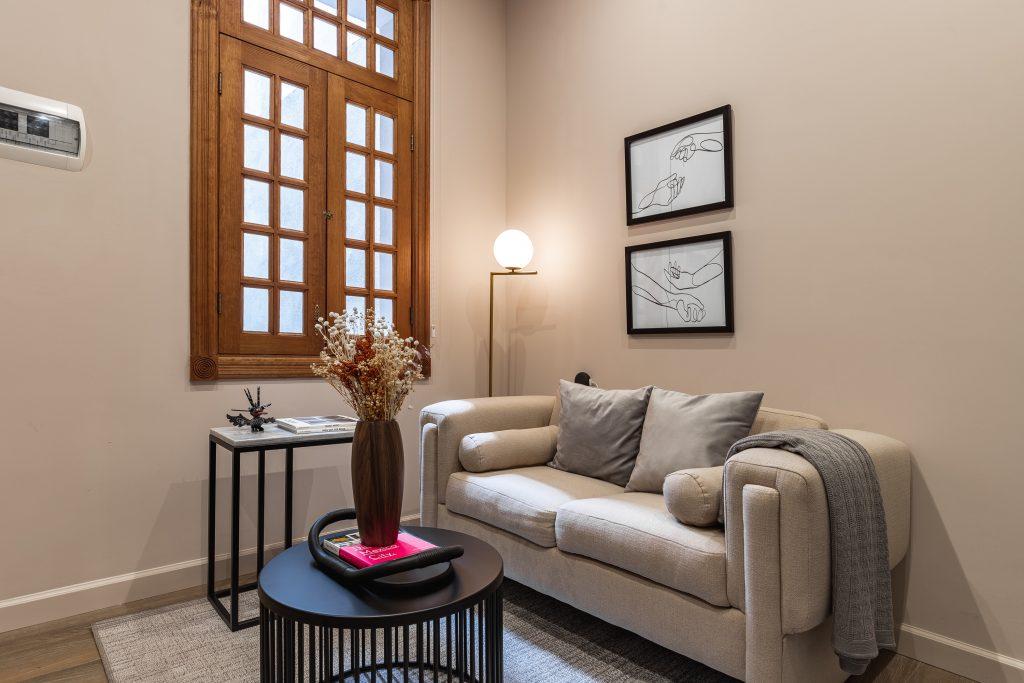 Casai Pieces Levy Beautiful Suite Mexican designs